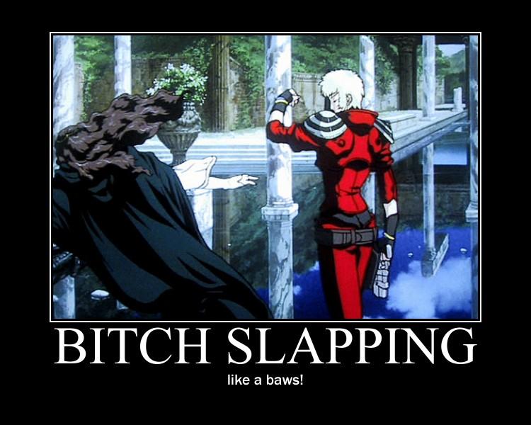 epic_bitch_slap_x3_by_alucardserasfangir