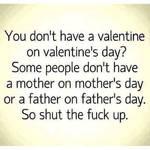 So true :,(