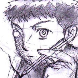 bgezha's Profile Picture