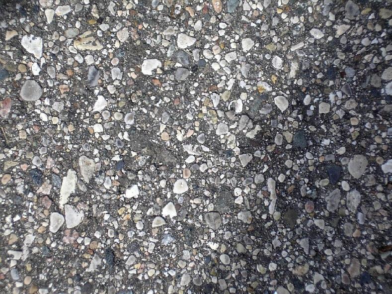 Road Texture by mybleeding-stock