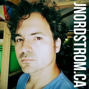 jeffnords's Profile Picture