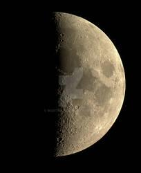 Moon 20150326 P