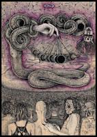 Hypnosis by Anton-Constantin