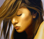 BoA by chuynh