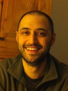 onurrus's Profile Picture