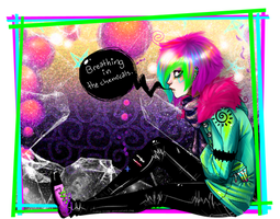 Radioactive by Fancy-Tramp