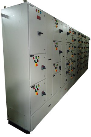 mcc panel meaning - 300×450