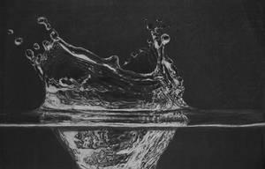 Splash by skeroro