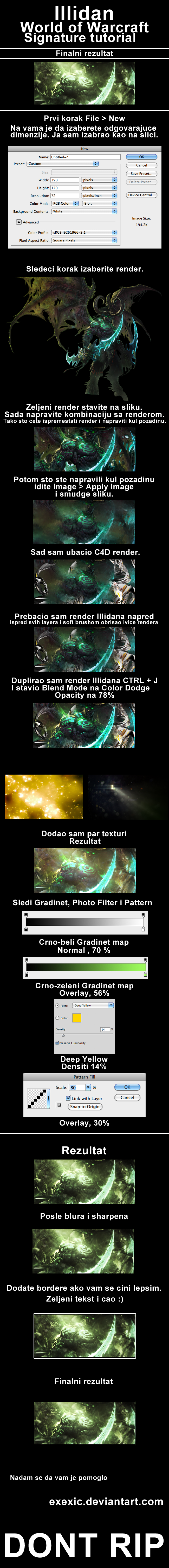 [Image: illidan_signature_tutorial_by_exexic-d3gvls4.png]