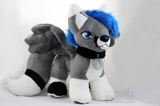 Foxeh