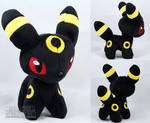 baby Umbreon