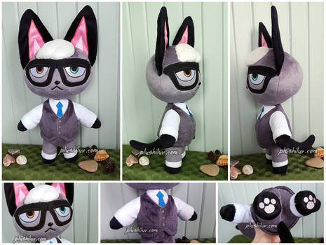 Raymond-- Auction ends tonight at 6PM EST!