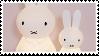 stamp 017