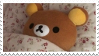stamp 020 by kumajun