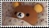 stamp 020 by tokyokai