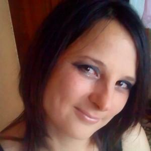 mancika66's Profile Picture