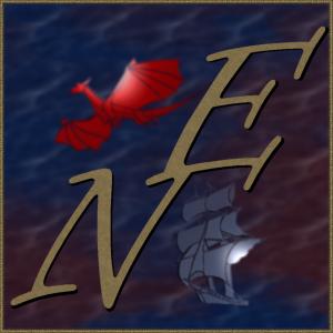 EpicNerdGames's Profile Picture