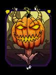 pumpkin (updated)
