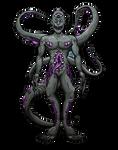 Ogoleithus (request 3)
