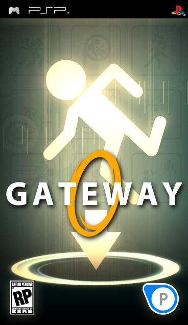 Some Images Gateway_cover_art_by_broccosparagus-d361r1o