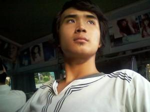 0liviawilde's Profile Picture