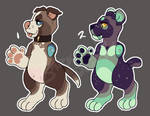 [a] anthro adopts - [0/2 CLOSED]