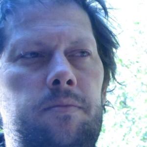 empallin's Profile Picture
