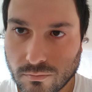 xDeepLovex's Profile Picture