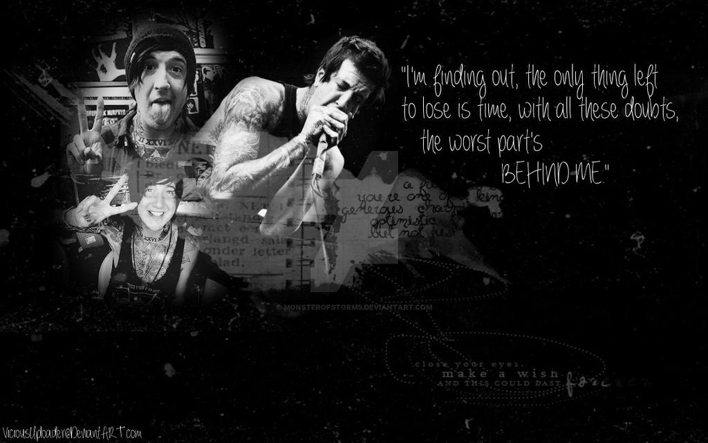 Austin carlile c by monsterofstorms on deviantart - Austin carlile wallpaper ...