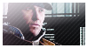 Aiden Pearce stamp 2 by MonsterOfStorms