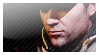 Aiden Pearce stamp 3 by MonsterOfStorms