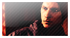Delsin Rowe stamp by MonsterOfStorms