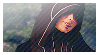 Kasumi Goto stamp by MonsterOfStorms