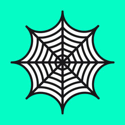 Halloween October - O