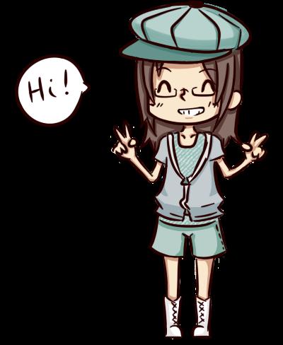 Shizunette's Profile Picture