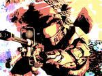 Halo 3 Screenshot: SL Edit N.4
