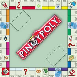 pinoypoly