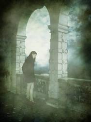 I'll Wait For You by KingBradders
