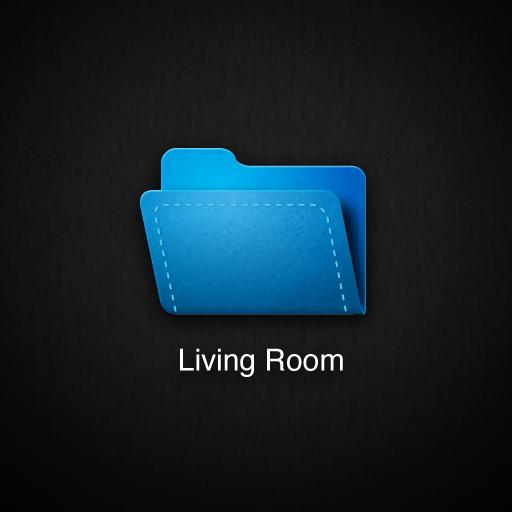Folder from My Measures App