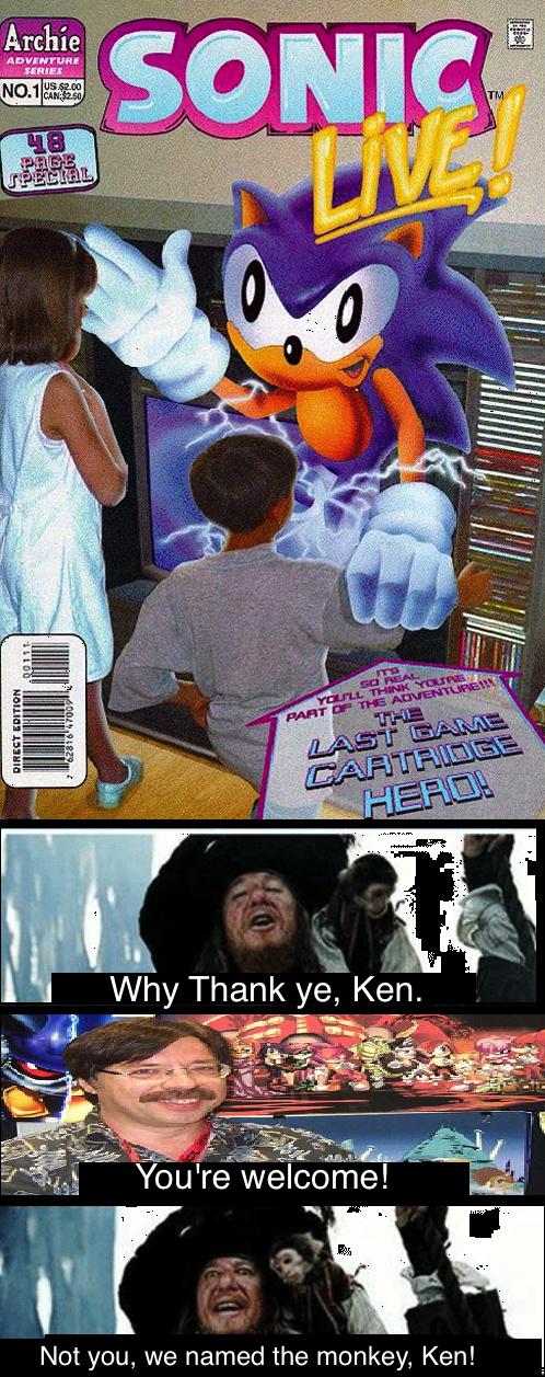I think I just made a meme... by Scurvypiratehog