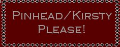 Pinhead Kirsty stamp by Dramione-lover