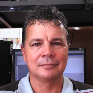 renatocosta's Profile Picture