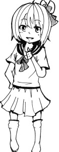 HotaruKurosaki's Profile Picture