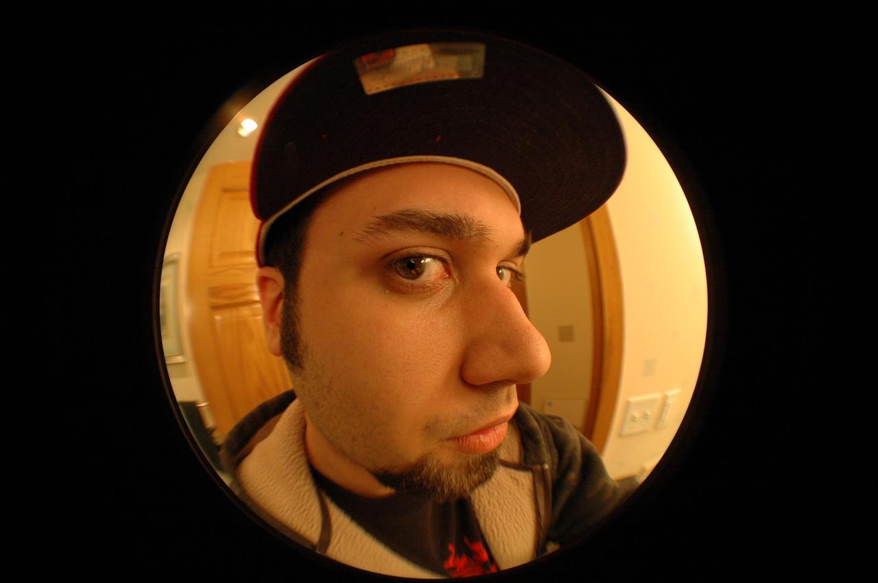 rx7's Profile Picture