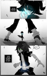 found you page 25 by ehuante