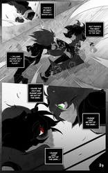found you page 29 by ehuante