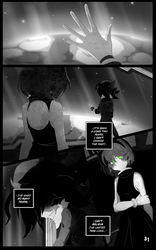 found you page 31 by ehuante
