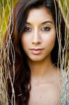 Kristen by Kama-Photography