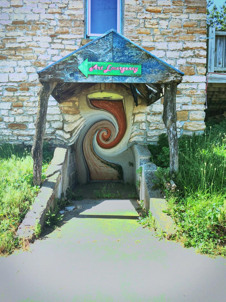 The door of destiny by mookie1113 on deviantart for Door of destinies