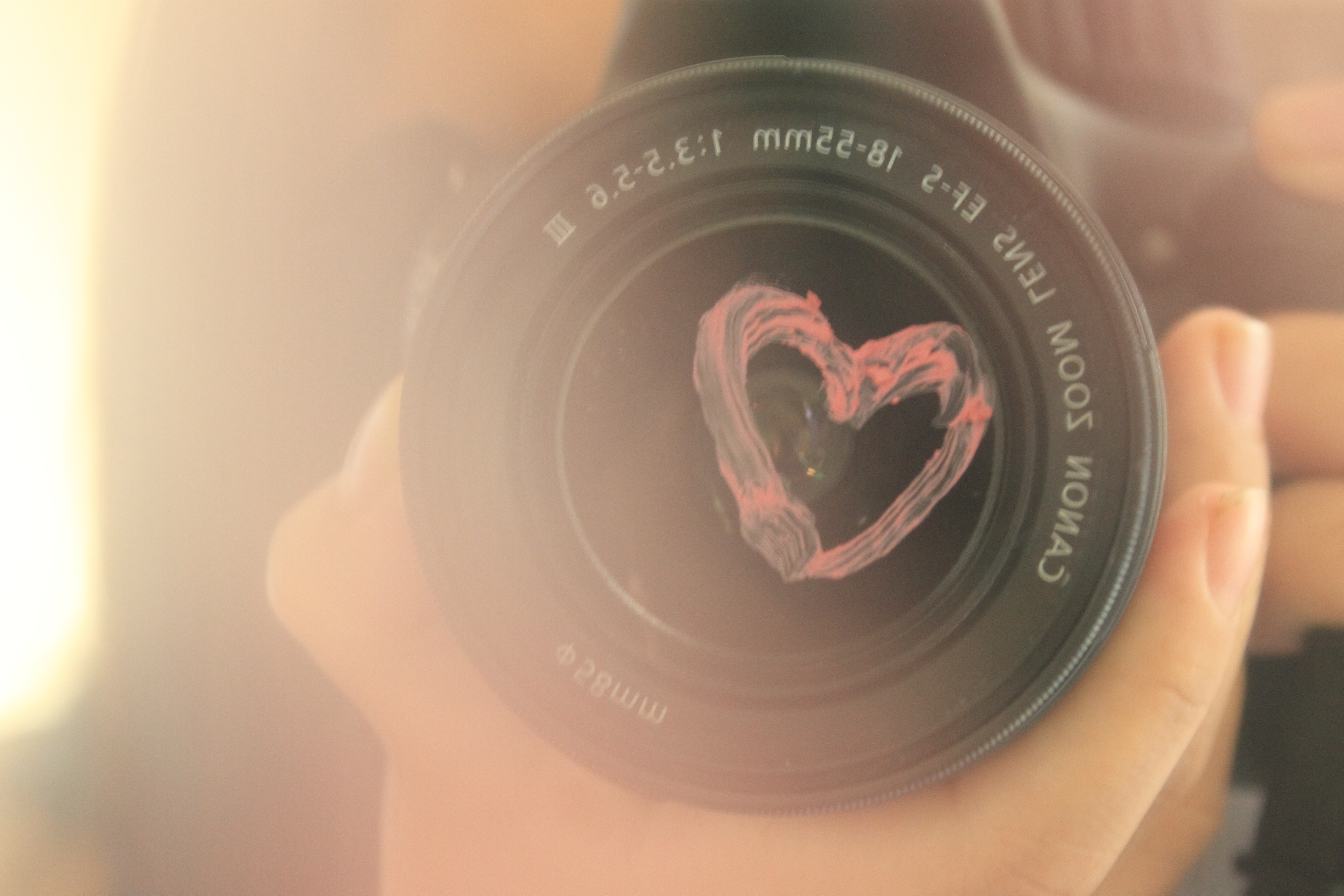 Simple Wallpaper Love Photography - i_love_photography_by_love_struck_heart-d4ml8di  Image_318011.jpg